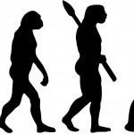 Эволюция стоматолога